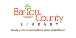 Barton County Library, MO